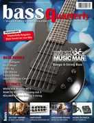 Bass Quarterly